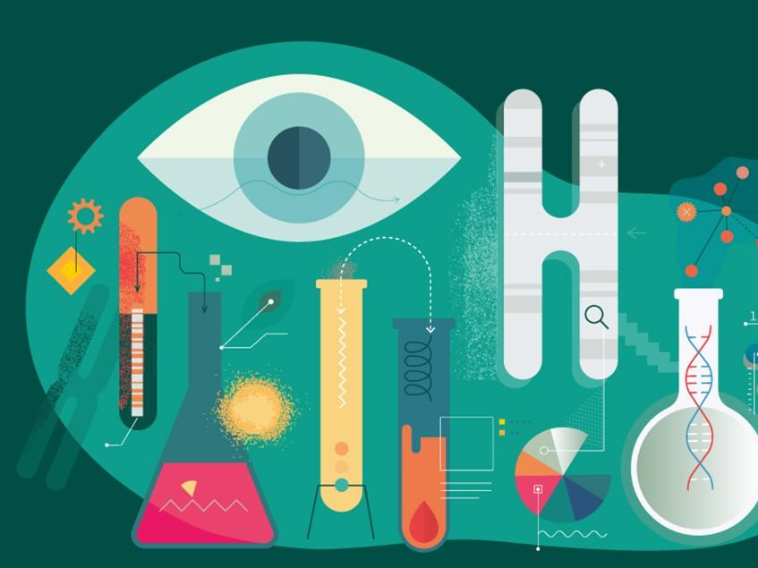 קרן קטליסט CEL משקיעה בחברת Eloxx המפתחת תרופות למחלות גנטיות