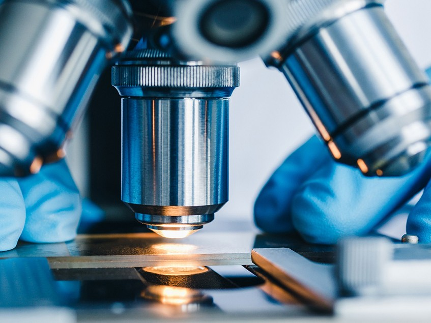Omrix Biopharmaceuticals to raise up to $80.5m in NY