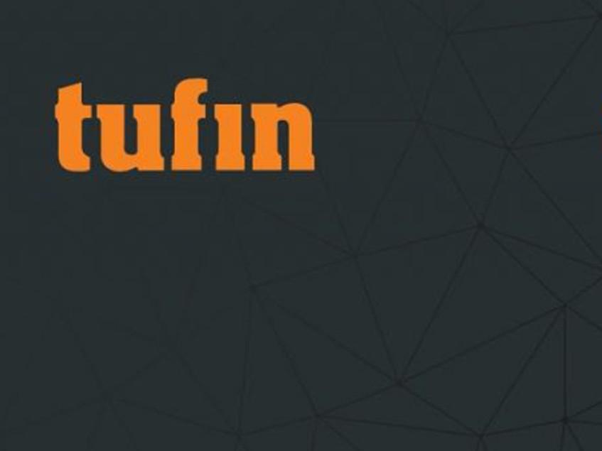 Tufin Enhances Partner Program With Training, Other Resources