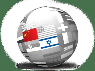 רכבת אווירית של 100 סטארטאפים מישראל בדרך לכנס GoforIsrael בסין