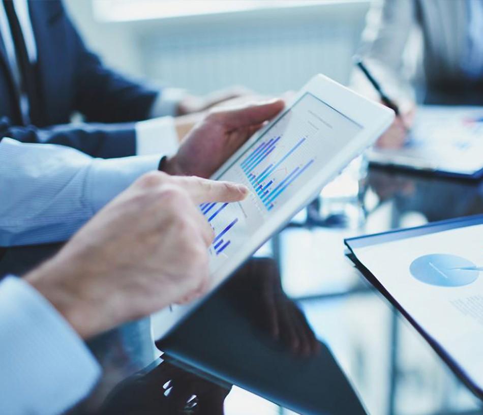 第16届中以科技投资高峰论坛将于9月召开
