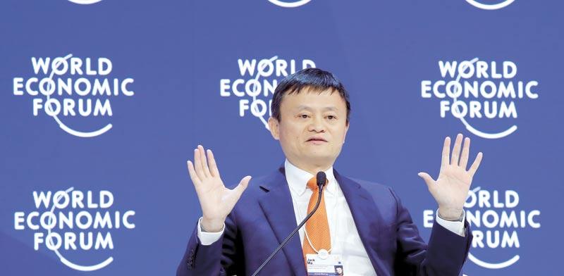 המשקיעים הסינים באים בהמוניהם – אבל בלי פנקס צ'קים