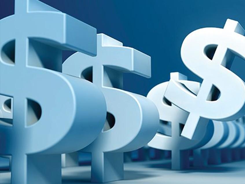 BOS raises $2m from Laurus Master Fund