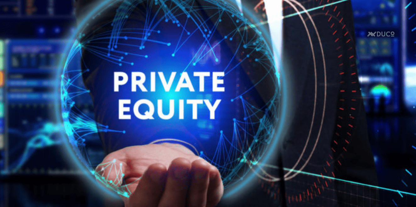 Cukierman to set up private equity fund