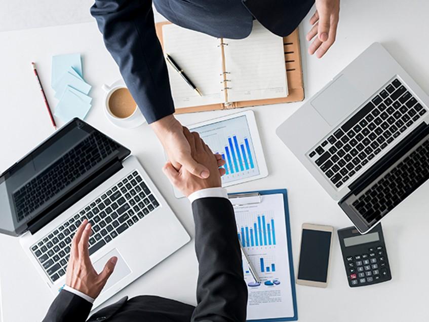 קרן השקעות אמריקאית מציעה לרכוש את אורקס ב 60- מיליון ד'