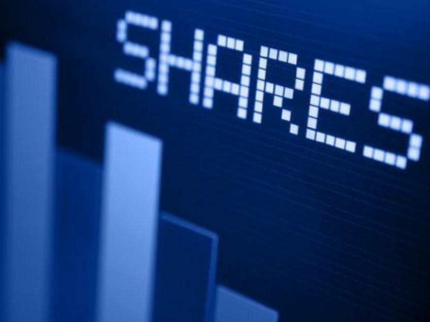 קרן קטליסט מכרה כ 62%- מאחזקותיה בסרף תקשורת לבי.או.אס תמורת 19.9% ממניותיה