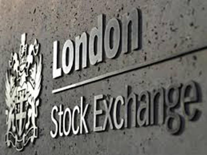 ויסוניק השלימה הנפקתה בבורסה של לונדון