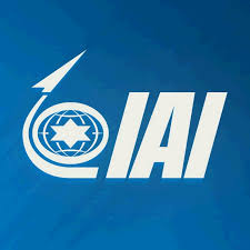 IAI wants to sell plowshares