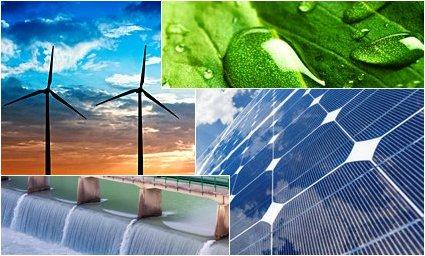 צו השעה: חוק אנרגיות מתחדשות