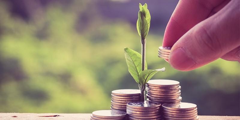 קרן קטליסט גייסה 50 מיליון דולר להשקעה בישראל