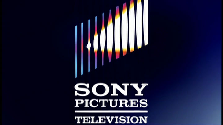 Dori Media Group Buys Sony's Stake in Dori TLV