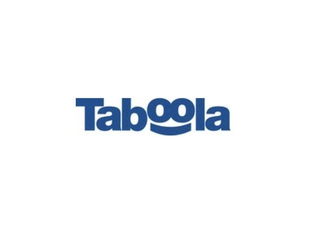 טאבולה נכנסת לוול סטריט בשווי של 2.6 מיליארד דולר