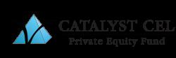 Catalyst CEL