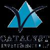 Catalyst vertical