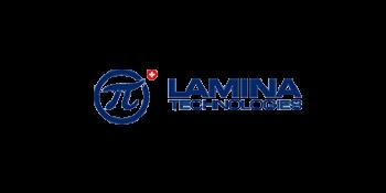 lamina4