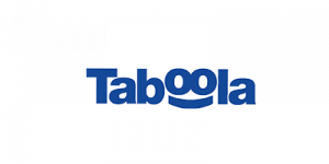 taboola 4